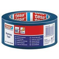 Tesa lattiateippi 50mm x 33m sininen
