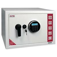 Kassakaappi SE3 Premium 38,5L valkoinen