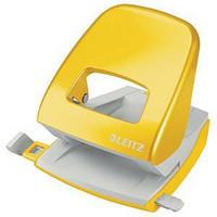 Leitz 5008 NeXXt WOW lävistäjä keltainen