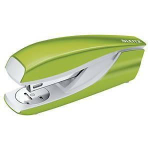 Leitz 5502 NeXXt Wow nitoja vihreä