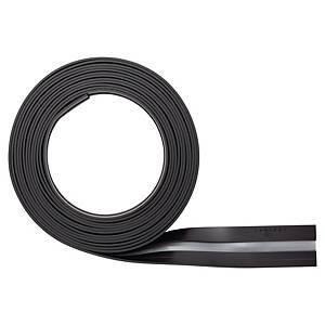 Durable 4708 Durafix itseliimautuva magneettinauha 5m