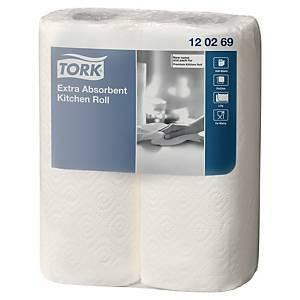 Talouspaperi Premium 1 kpl=2 rullaa