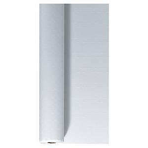 Valkoinen pöytäliinarulla 1,18 x 50m