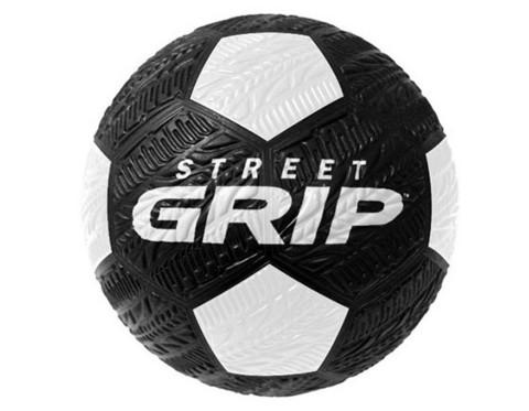 Katujalkapallo koko 5 Street Grip