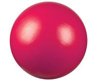 Jumppapallo / terapiapallo 65cm