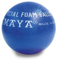 Pinnoitettu soft-pallo, Halkaisija 190 mm.