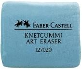 Taiteilijakumi Faber-Castell 7020, 18 kpl/ras