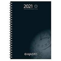 Ajasto yleisvuosipaketti 2021 A5