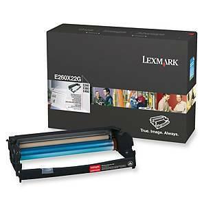 Lexmark E260X22G kuvansiirtoyksikkö