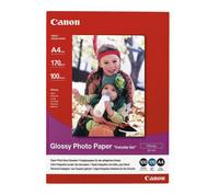 CANON GP-501 4X6