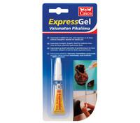 Pikaliimageeli Casco Express 3g