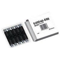 Pinstripe muistitikku USB 2.0 16GB, 1 kpl=10 muistitikkua