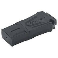 ToughMAX muistitikku USB 2.0 16GB