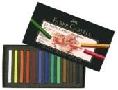 Väriliitu Faber-Castell Pastelli 9280
