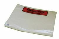 Lähetyslistapussi C5B 220x162mm 1000kpl laatikko