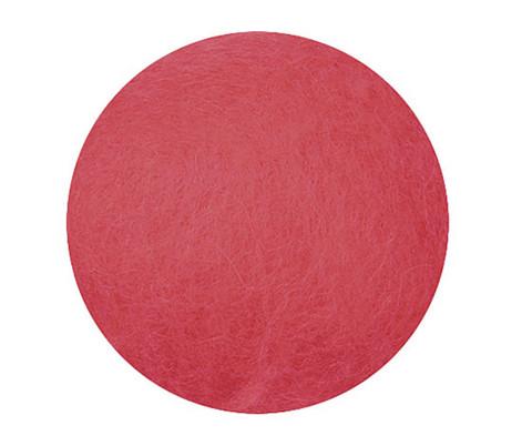 Huovutusvilla 250g punainen