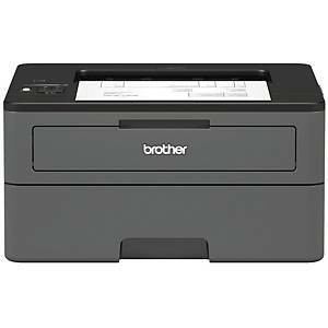 Brother HL-2370DN lasertulostin