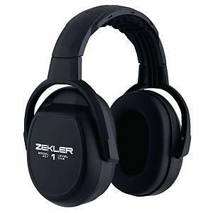 Kuulosuojain Zekler 401