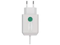 Micro USB älylaturi