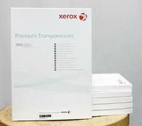 XEROX VÄRITULOSTUSKALVO A4 100MIC /50kpl