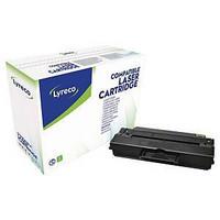 Samsung tarvike  MLT-D103L laservärikasetti musta