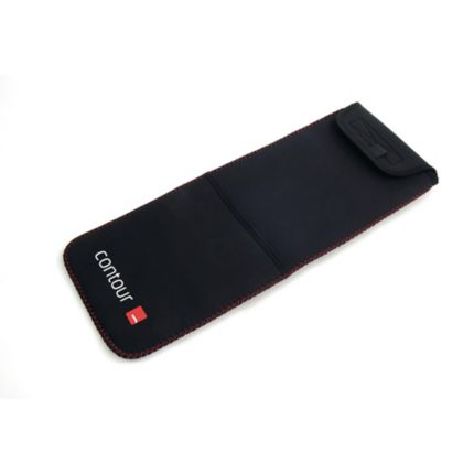 Contour Universal RollerMouse Sleeve suojapussi RollerMouse -hiirille