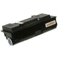 Kyocera tk-310 musta tarvikekasetti