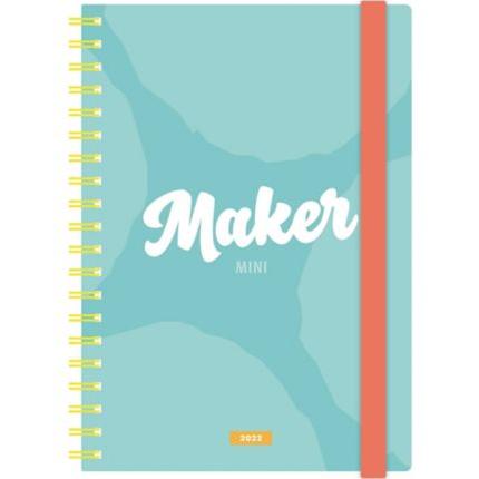 Ajasto Maker Mini