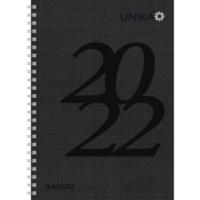 Ajasto Unika vuosipaketti 2022
