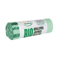 BioBag roskapussi 420x520x0,017 20L, 1 kpl=15 pussia