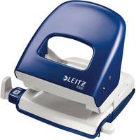 Lävistäjä Leitz 5008 sininen