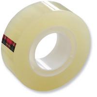 Scotch yleisteippi 550 19mmx33m 8 rullaa