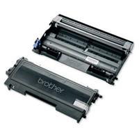 Brother TN-2000 laserkasetti