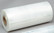 Konekiristekalvo 50cm 20my konekäärintään 17,3kg/rulla