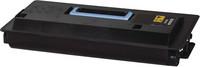 Kyocera TK-710 Laservärikasetti musta