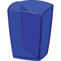 CepPro tonic 530 kynäteline sininen