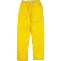 Sadeasu keltainen, koko XXL