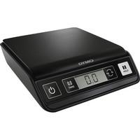 Dymo M2 digitaalivaaka 2kg