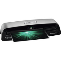 Fellowes Neptune 3 A3 laminointilaite