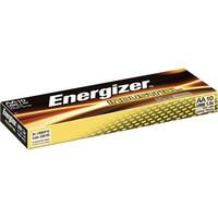 Energizer industrial AA/LR06 alkali paristo