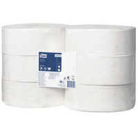 Tork Advanced wc-paperi jumborulla