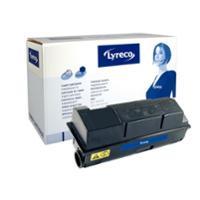 Tarvikekasetti Kyocera TK-360