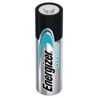 AA/LR6 alkaliparisto, 1 kpl=20 paristoa Energizer Max Plus