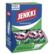 Jenkki Professional Classic Spearmint purukumi 2-palaa 1 kpl=250 pakkausta