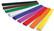 Kreppipaperi 50cm x 2,5m tummanvihreä 10 arkkia