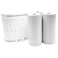 Digipiirturin rulla 57mmx8m BPA-vapaa lämpöpaperirulla
