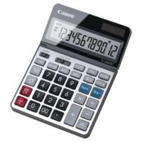 Pöytälaskin Canon TS1200TSC 12 numeron näyttö