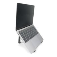 Kannettavan tietokoneen teline Contour Laptop Stand