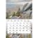 Maisemakalenteri 2022 290 x 420 mm