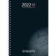 Ajasto yleisvuosipaketti 2022 A5